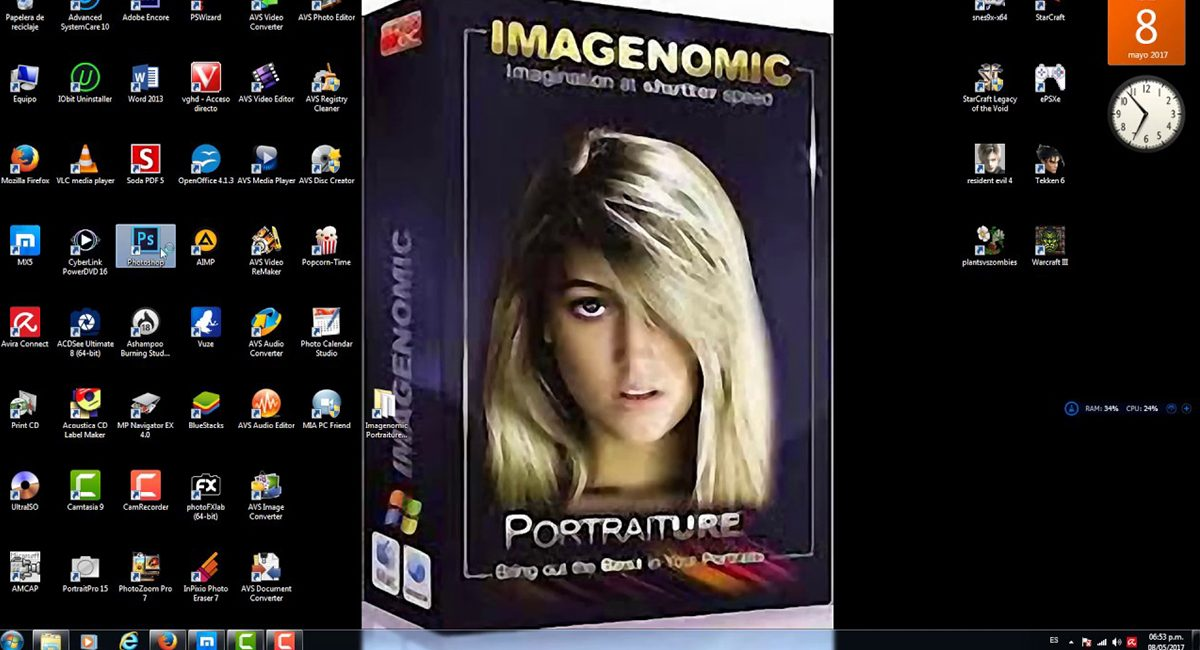 Imagenomic plugin for photoshop free download