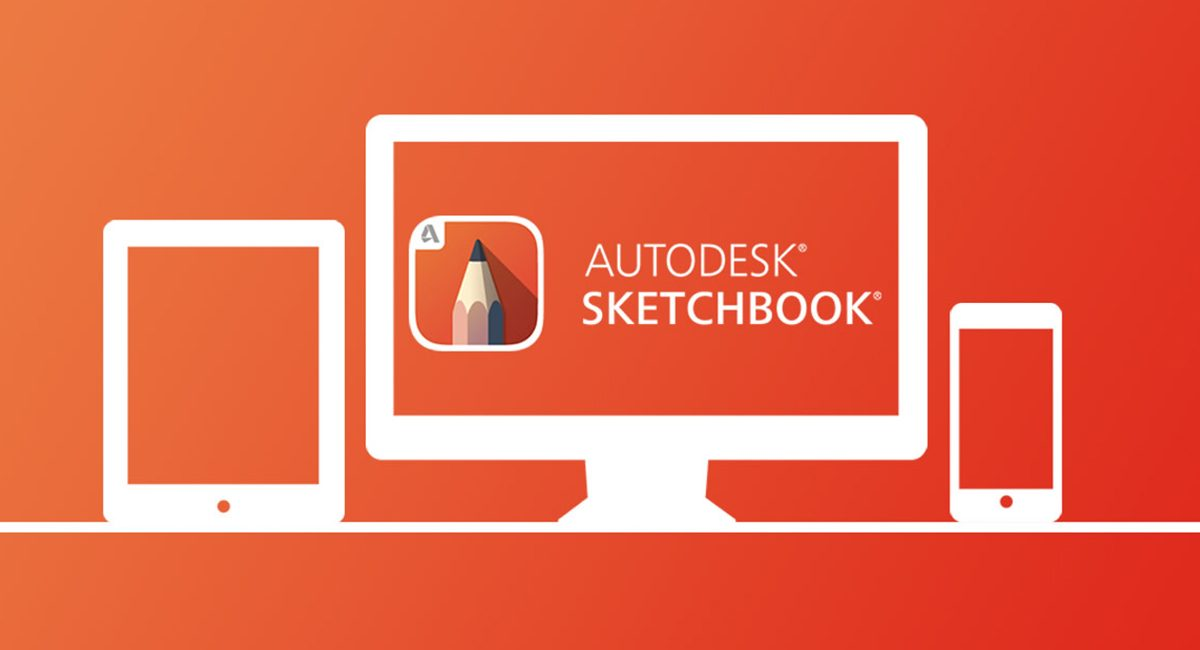 autodesk sketchbook pro 7 serial number